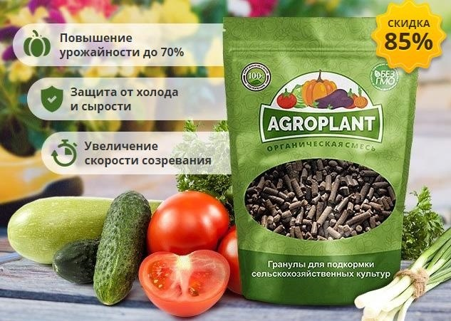 Agroplant